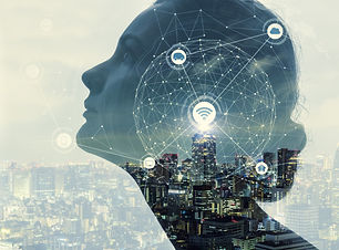 AI(Artificial Intelligence) concept..jpg