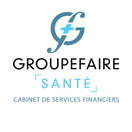 Logo GFS FB.png
