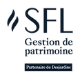 logo2018_fr-CA.png
