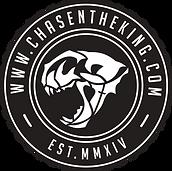 CTK Lion Logo2 2.PNG