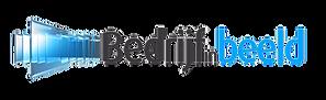 Schermafdruk 2019-01-07 10.39.51.png