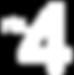 Logo-RTL4-wit.png