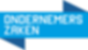 Logo_Ondernemerszaken.png