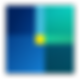 lvm logo 300x300.png