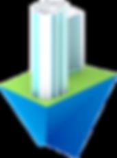 Stills_Assets_Layered_8BitRGB_0006_Build