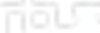 rtl z logo wit.png