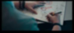 Schermafdruk 2019-01-09 17.12.14.png