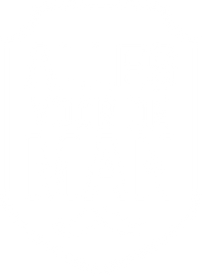 Logo AVDM Wit.png