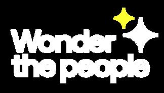 WTP-logo-rgb-onpurple-20201111.png