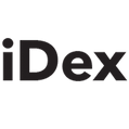 idex3 300x300px.png