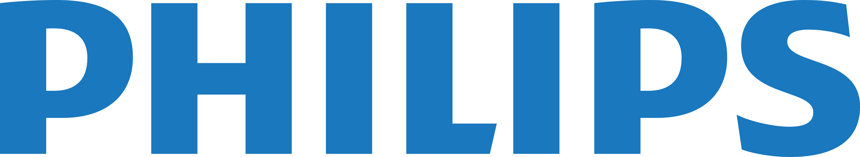 instantlogosearch-philips.png