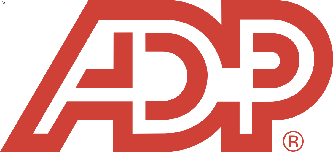 instantlogosearch-adp.png