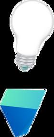 Stills_Assets_Layered_8BitRGB_0008_Lamp.