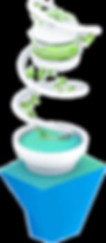 Stills_Assets_Layered_8BitRGB_0004_Plant