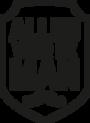 AVDM Logo.png