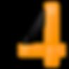 Logo-rtl-4.png