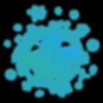 ZoKanHetOok_Logo_Gradient.png