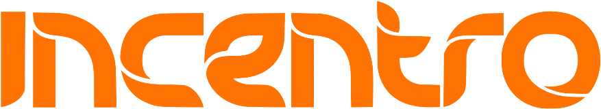 incentro_logo.png