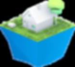 Stills_Assets_Layered_8BitRGB_0003_Lawn-
