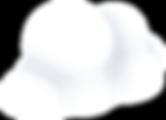 Stills_Assets_Layered_8BitRGB_0007_Cloud