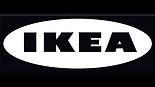 IKEA-Logo-1967-2019.png
