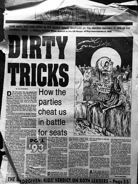 Dirty Tricks.jpg