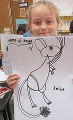 Jerboa art.jpg