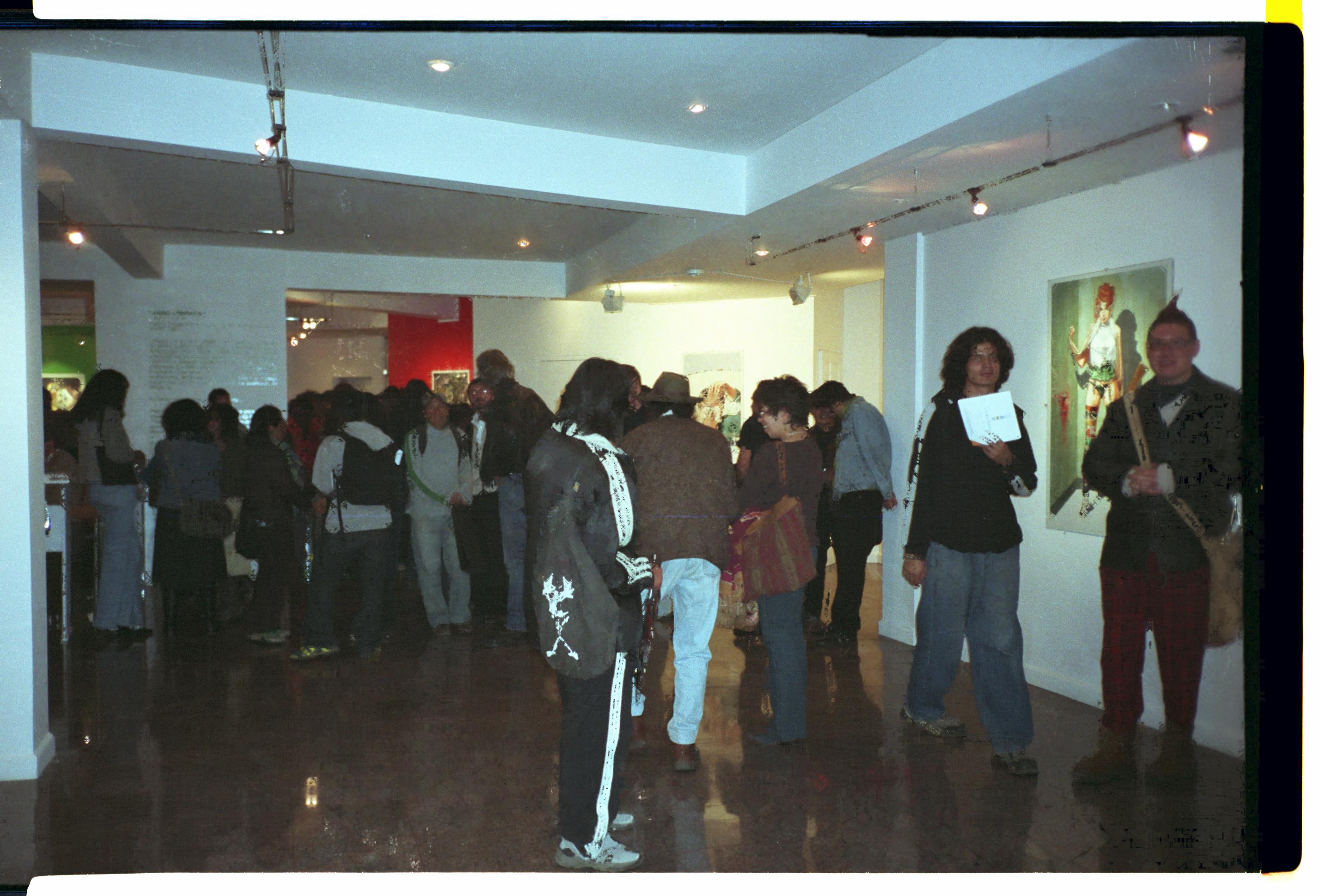 Bolivia Gallery