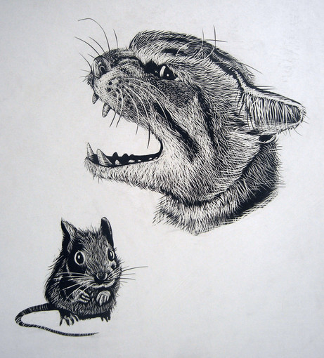 cat and mouse illo.jpg