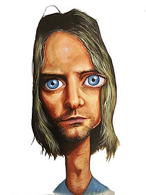 Nirvana Cobain.jpg