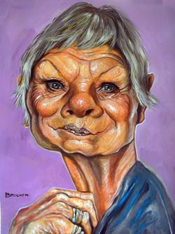 Judy Dench.jpg