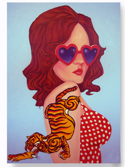 Tiger+Girl.jpg