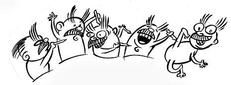 Cartoons1.jpg