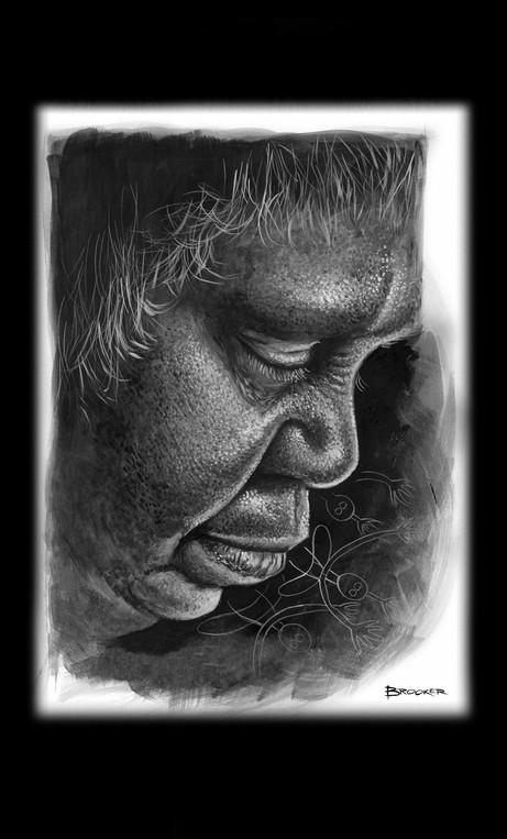 Australian Indigenous lady.jpg