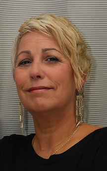 Joanne Brooker