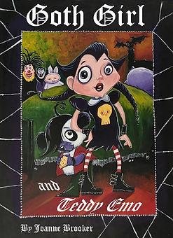 Gothgirl Cover.jpg