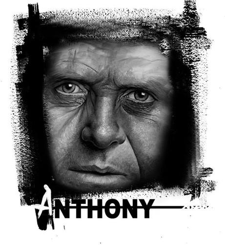 Anthony hopkins.jpg