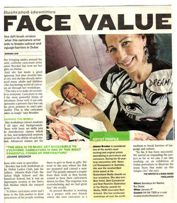 Face Value.jpg