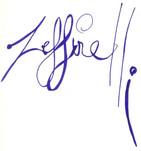 Logo design by Sandrine Anterrion