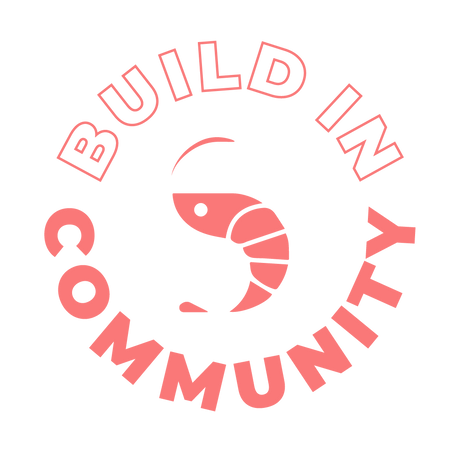 SS_BuildInSociety.png