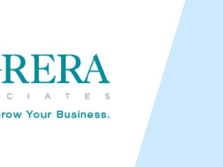 Segrera Associates Know Tech Talent