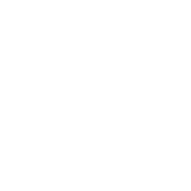 Shrimpy_White.png