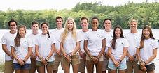 Camp Staff 2.jpg