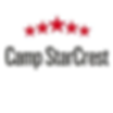 Camp StarCrest Logo.png
