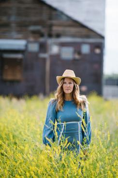Green Door Photography