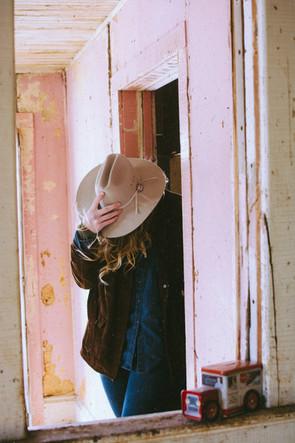 Chloe Nostrant Photography