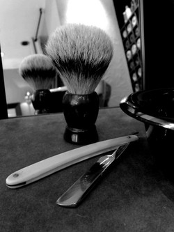 figaro-barber-coiffure-homme-barbier-fontaines-sur-saone-1276548390.jpg
