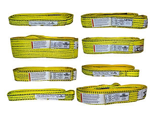 Polyester-Slings-Industrial-Supply.JPG