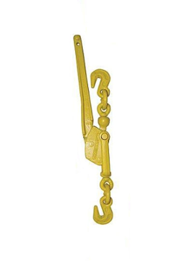 """Load Binder - Lever Type - 3/8"""" - Grade 70 - Specialty Forged"""