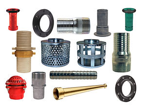 Hose-Couplings_Industrial-Supply.JPG